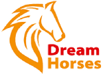 Dream Horses-Logo